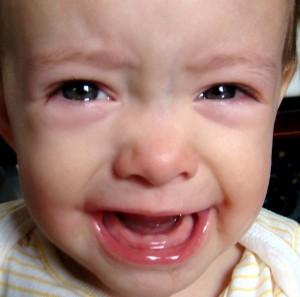 Как обезболить прорезывание зубов ребенку в домашних условиях 701