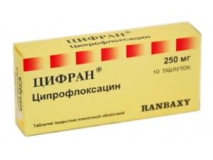 аллергия при антибиотиках у ребенка что