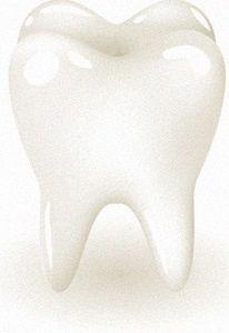 сонник удалили зуб с кровью