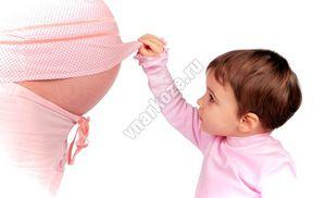 Болят зубы на ранних сроках беременности